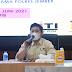 IJTI Jember Inisiasi Training OF Mobile JPolres Jember