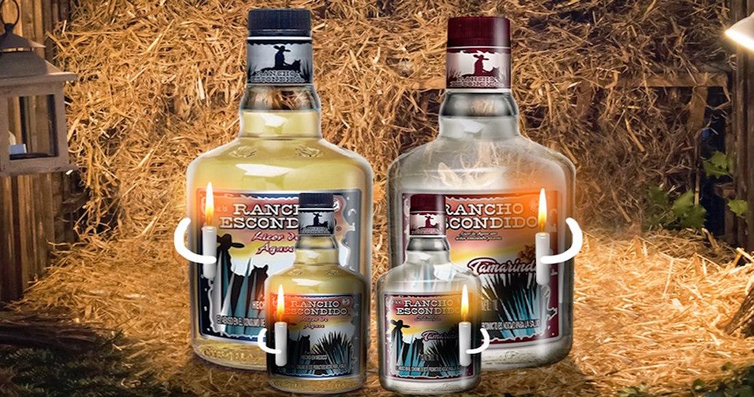 Por beber Rancho Escondido mueren intoxicados 7 hombres y una mujer