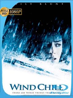 Wind Chill [2007] HD [1080p] Latino [GoogleDrive] SilvestreHD