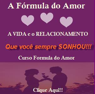 como ser feliz no amor, como conseguir um novo amor, relacionamento, um novo namorado, namorada, viver um romance