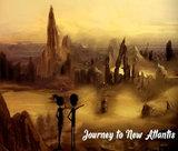 journey-to-new-atlantis