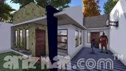 model-rumah-minimalis-modern-tipe-54