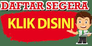 Cara Daftar Master Dealer Arkana Pulsa