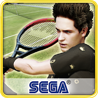 Virtua Tennis Challenge v1.1.2 Mod APK1