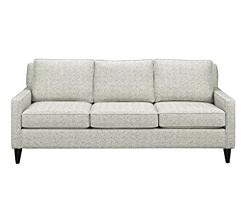 Dog Proof Sofa