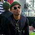 Will Wizkid Survive his music Break?