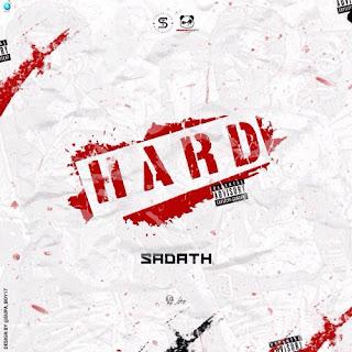 Sadath - Hard [Download]