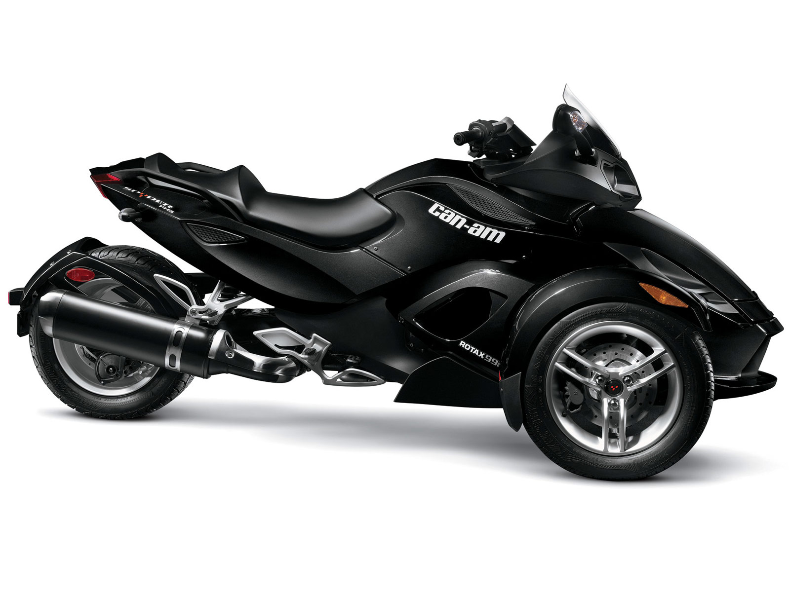 2012 can am spyder rs motorcycle photos. Black Bedroom Furniture Sets. Home Design Ideas