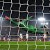 Transfer Talk:Chelsea agree €73M for Roma's Alisson
