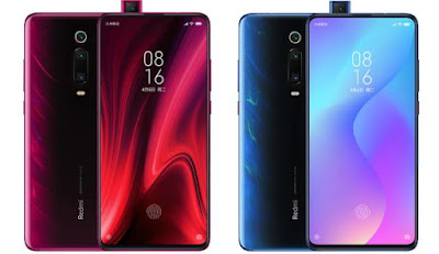 Top 5 best smartphones overall in july 2019 newstracker