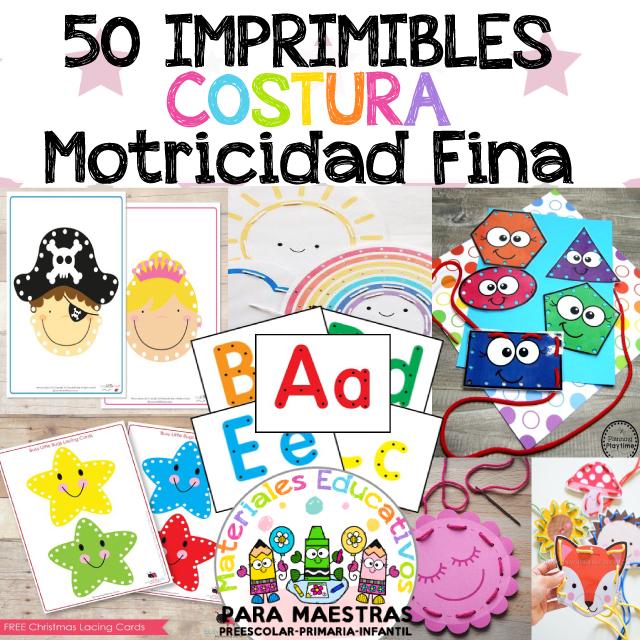 imprimibles-motricidad-fina