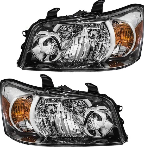 Aspects That Produce Aftermarket Car Lamps a Preferable Choice