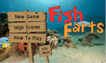 http://theplayfulotter.blogspot.com/2015/02/fish-farts.html