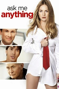Watch Ask Me Anything Online Free in HD