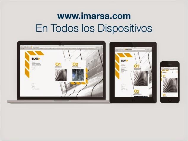 http://www.imarsa.com/