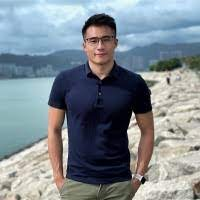 Gary Fung Net Worth, Income, Salary, Earnings, Biography, How much money make?