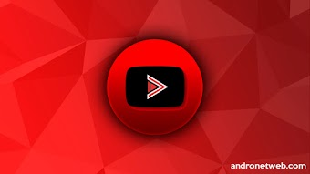 Youtube Premium APK Full 2018  (Vanced) XDA App