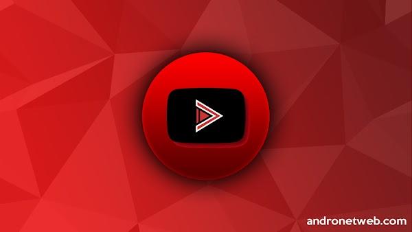 Youtube Premium APK Full 2018  (Vanced) XDA App