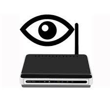 Wireless Network Watcher - 顯示誰連接到您的無線網路