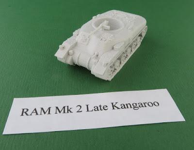 Ram Tank picture 29