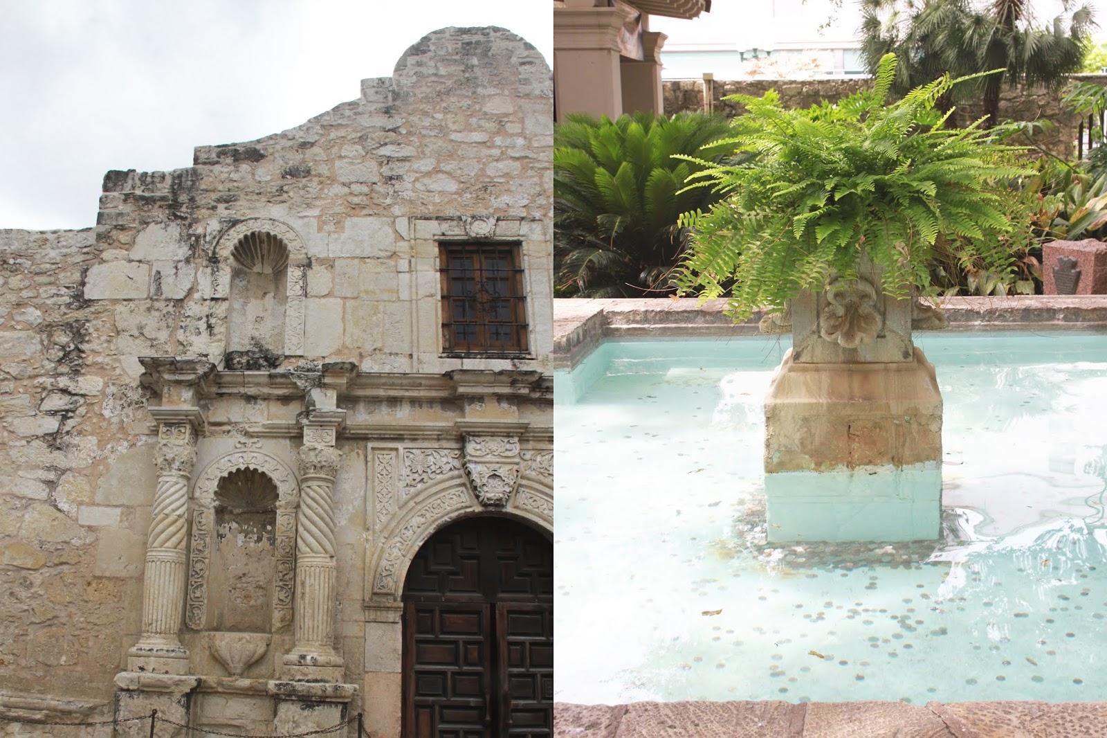 the alamo, Alamo, Alamo San Antonio Texas, Alamo tours, when to visit the Alamo, Alamo parking, Alamo wait times