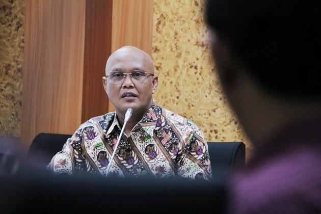 Soal Aksi Terorisme, PKS: Momentum Tepat Perkokoh NKRI