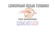 Loker BUMN POS Indonesia Fresh Graduate Terbaru Mei 2021