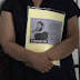 Δίκη Χρυσής Αυγής: Ξεκίνησαν οι απολογίες με τον κατηγορούμενο που φέρεται να κινητοποίησε το «τάγμα εφόδου»