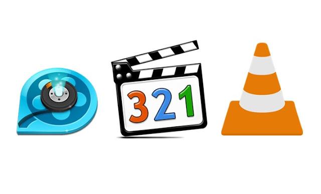 تحميل أفضل برامج تشغيل الفيديو