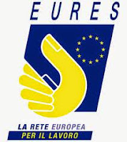 Eures - The European Job Mobility Portal