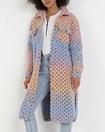 moda trendy 2021