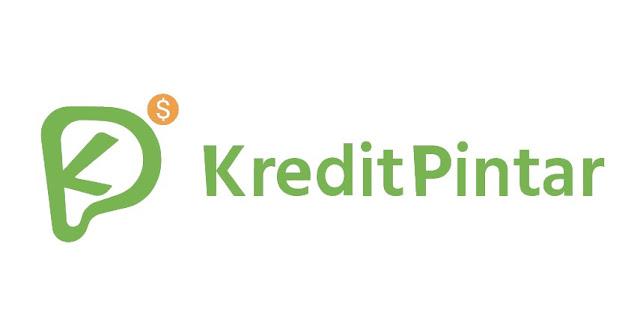Pinjaman Online Langsung Cair Kredit Pintar