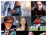 Daftar 10 Artis Dan Pesepak Bola Dunia Yang Positif Corona (Covid-19)