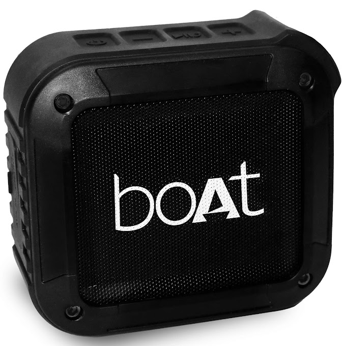 top 5 best portable bluetooth speaker under 1500 in india