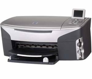 hp photosmart 2610xi driver manual download rh hpdriversetup com HP Photosmart 2610 Installation HP Photosmart 2610 Ink Cartridge