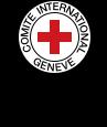 Driver Heavy Vehicles Job at ICRC - Ethiopia