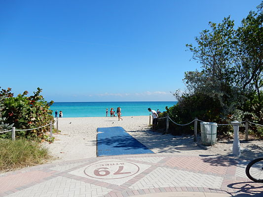 dicas viagem miami beach