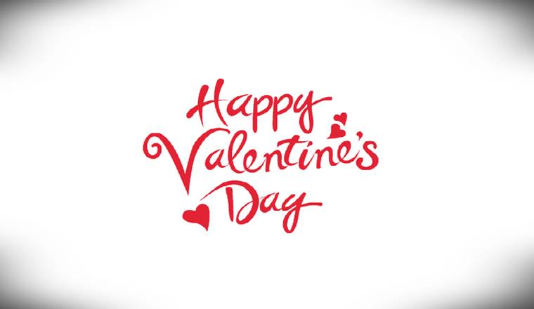 happy valentine day wishes sms in hindi