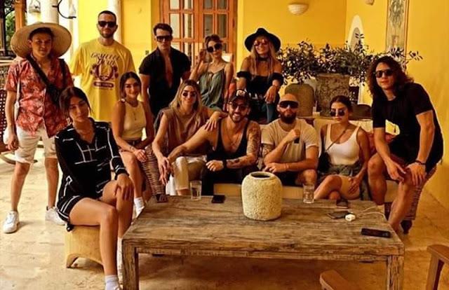 Indignación de la comunidad artística por la contratación de influencers y youtubers para promocionar Yucatán