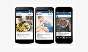 An in-depth tutorial on App Install Campaigns on Instagram