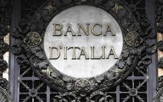 deudas impagables conjugando adjetivos