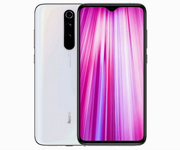Redmi Note 8T Specification, Price In India, Launch Date In India