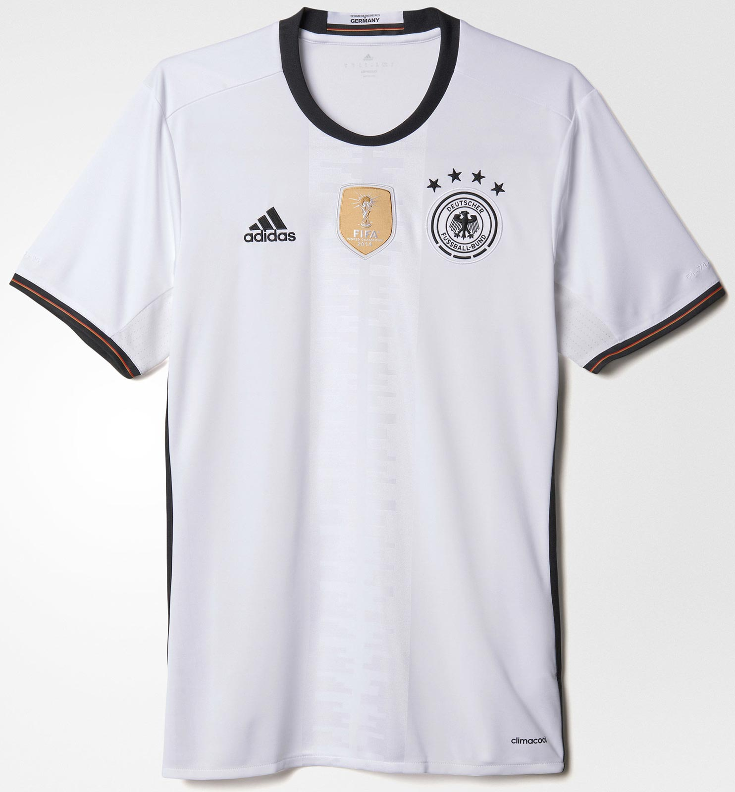 low priced e8092 4f792 Germany National Football Team T Shirt | Azərbaycan Dillər ...