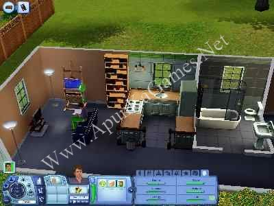 Rip full the for pc sims 2 download version free