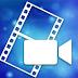 8 Aplikasi edit video youtuber terbaik di Android untuk pemula