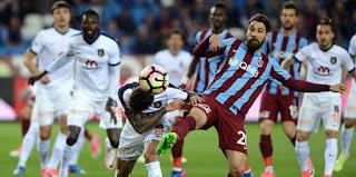 Tüm Lig Maçlarina Bein Sports Türkiye Kanali İle Ulaşim İmkani