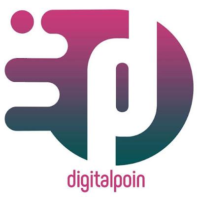 Giveaway Digitalpoin