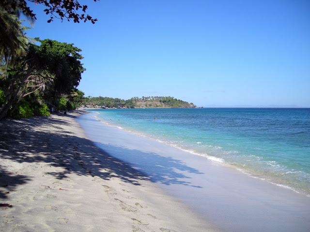 5 Tempat Wisata yang Lagi Hits di Nusa Tenggara Barat