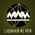Manual Web Para Músicos - Lanzamiento del disco