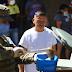 Cuáles son las políticas sociales de emergencia que aplica América Latina para mitigar la pandemia?